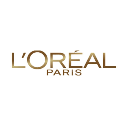 L Oreal Brand Logos Pictures to Pin on Pinterest - PinsDaddy